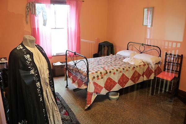 1875 BEDROOM