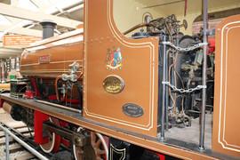 nellie steam locomotive 1.jpg