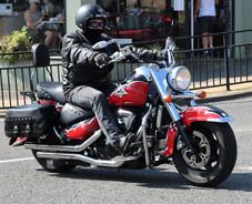 Harley Davidson Rally 10.jpg
