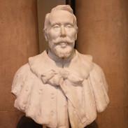 Samuel Cunliffe Lister, 1st Baron Masham