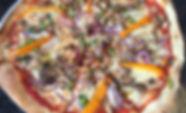Galo's Kitchen.jpg