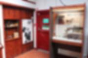 Horse museum Vet.jpg