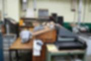 printing gallery 2.jpg