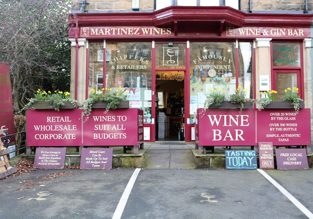 Martinez wines.jpg