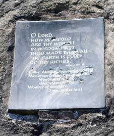 Loard plaque.jpg