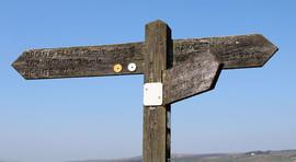 Bronte way sign.jpg
