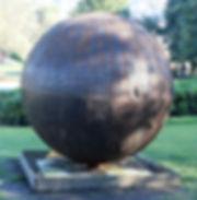 Craig Dyson the copper sculpture.jpg