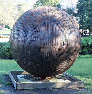 Craig Dyson the copper sculpture.jpg
