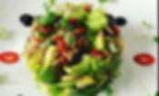 Tapas Tree Restaurant.jpg