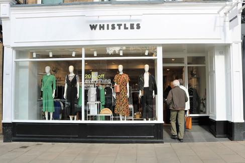 Whistles.jpg