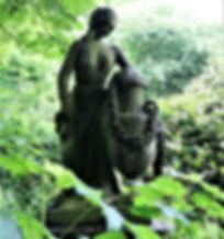 Undercliffe cemetery statue.jpg