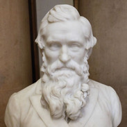 Sir Isaac Holden 1867