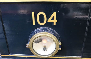 tramcar 104 nameplate.jpg