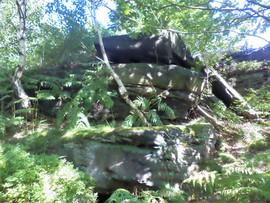 shipley glen rocks.jpg