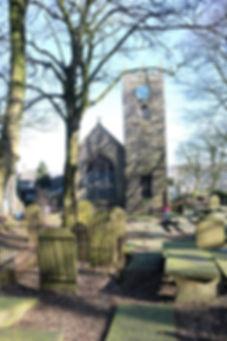 church graveyard.jpg