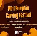 pumpkin festival broadway.jpg