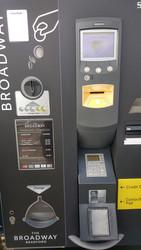 Broadway pay meter.jpg