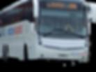 Bradford travel by coach