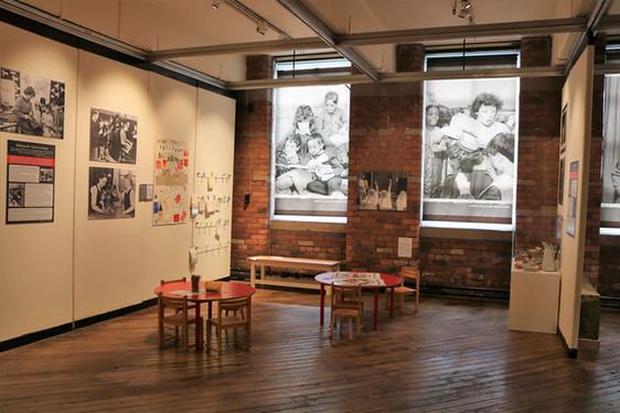 school exhibit 2.jpg