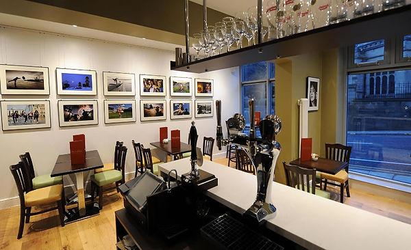 Guzelian Cafe.jpg