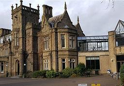 Mercure Bradford Bankfield Hotel 1.jpg