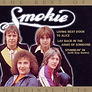 smokie bradford uk