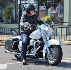 Harley Davidson Rally 23.jpg