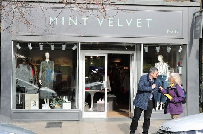 Mint Velvet.jpg