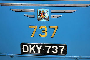 trollybus 737 nameplate.jpg