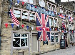 The fleece inn.jpg