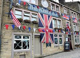 The fleece inn.jpg