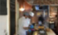 Classic Persian Restaurant.jpg