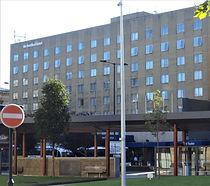 The Bradford Hotel.jpg