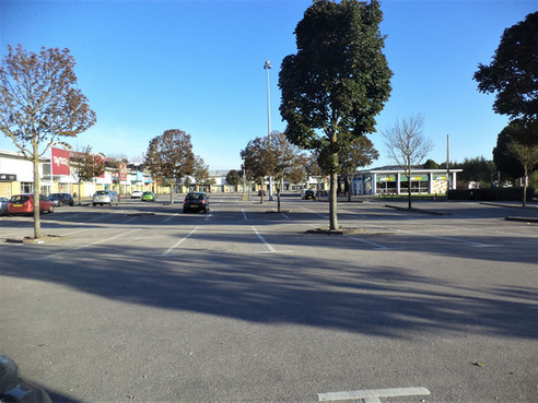 Foster sqare retail park.jpg