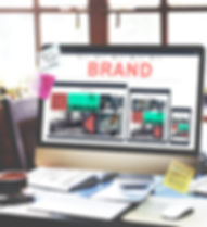 Brand Branding Marketing Advertising Tra