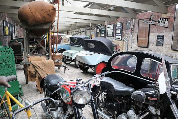 Panther Motorcycle & Busmar Sidecar.jpg