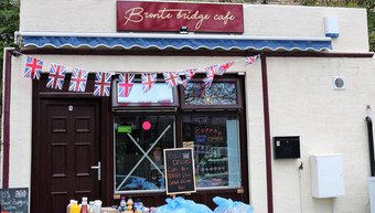 Bronte Bridge cafe.jpg