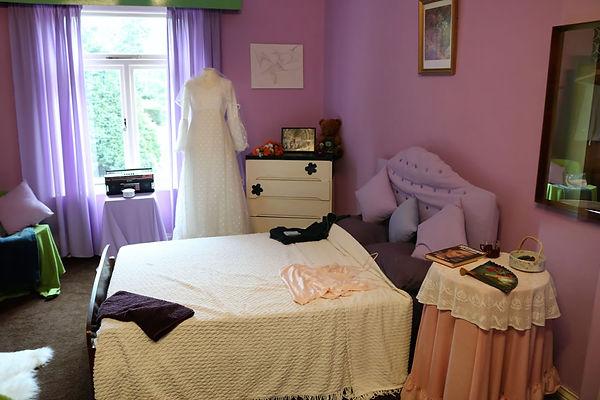 1970 Bedroom.jpg