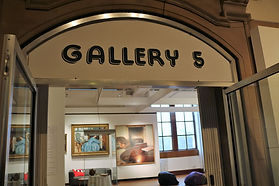 Gallery 5 Cartwright Hall.jpg