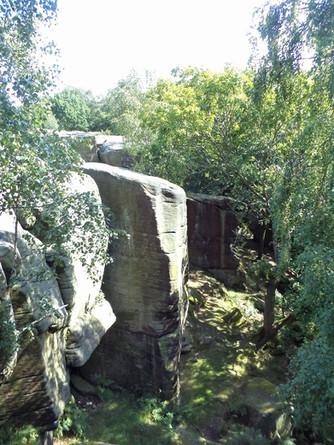 shipley glen crag.jpg