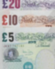 British pound sterling.jpg
