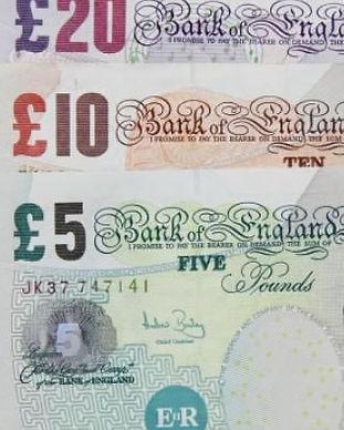 British pound sterling.jpg