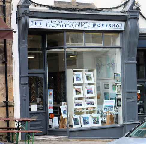 The Weaverbird Workshop.jpg
