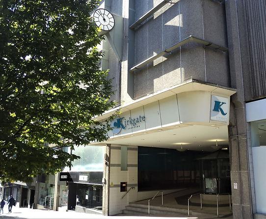 Kirkgate shopping centre.jpg