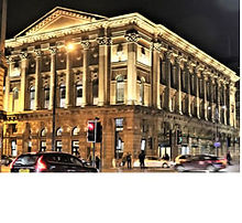 Discover Bradford Image