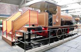 nellie steam locomotive.jpg