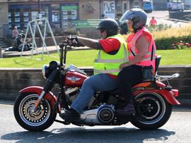 Harley Davidson Rally 6.jpg