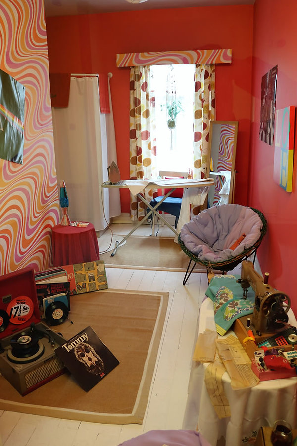 1942 Bedroom.2.jpg