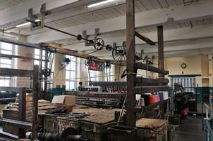 weaving gallery 7.jpg