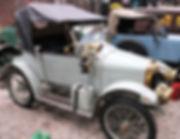 Jowett 6.4 HP Light Car.jpg